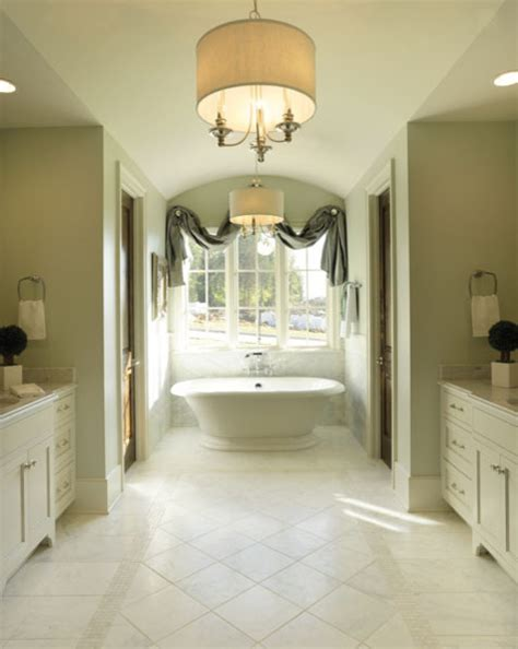 southern living bathrooms 2011 southern living showcase home traditional