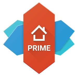 how do i prime on my android launcher prime android apps on play