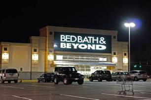Bed Bath And Beyone Bed Bath Amp Beyond Wikiwand