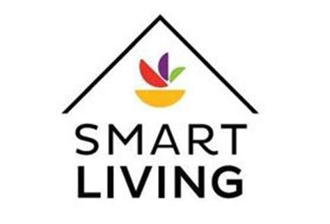 smart living reviews brand information ahold licensing sarl geneva serial number 85895430