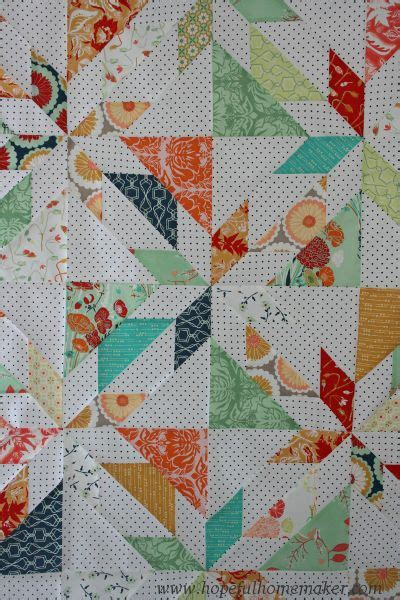 Hunters Quilt Block by 25 Best Ideas About Hunters Quilt On