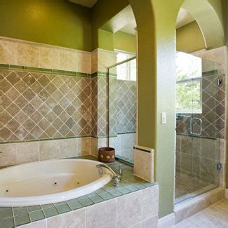 bathroom tile decorating ideas contemporary bathroom tile design ideas the ark