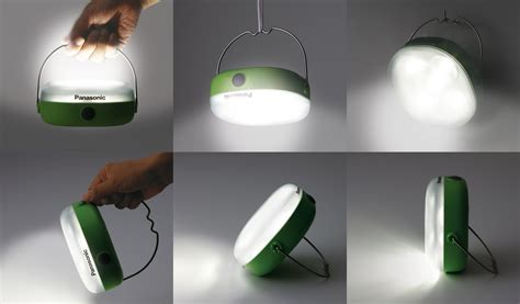 indoor lighting without electricity 無電化地域の生活照明として活躍する ソーラーランタン を発売 約6時間 1 で充電でき 360度照らせる