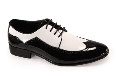 dress shoes dansko professional