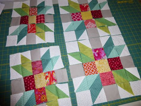 meadow quilt pattern lizzy house amy s crafty shenanigans 2015 1st quarter fal