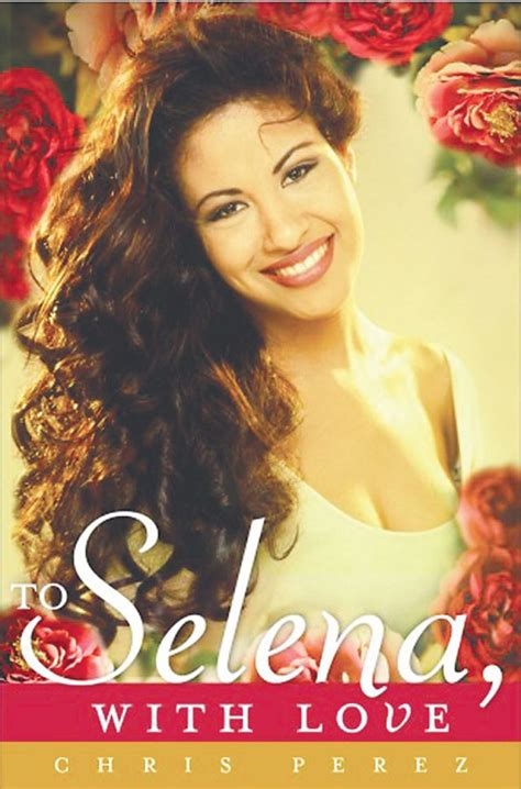 selena the selena series volume 1 books 81 best selena quintanilla perez images on