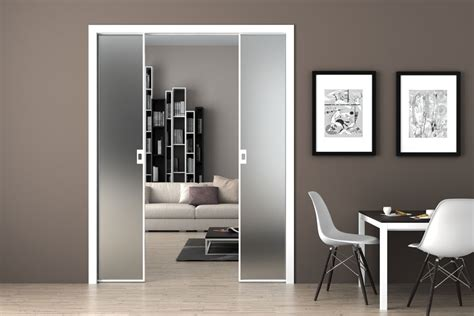 Frosted Glass Sliding Doors Interior Interior Frosted Glass Doors Beautiful Sliding Frosted Glass Interior Doors Inspiration And