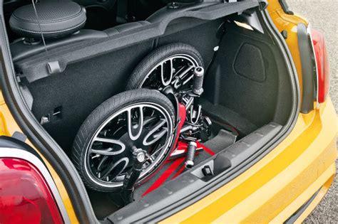 Mini E Scooter Autobild by Mini Citysurfer Concept La Auto Show 2014 Autobild De
