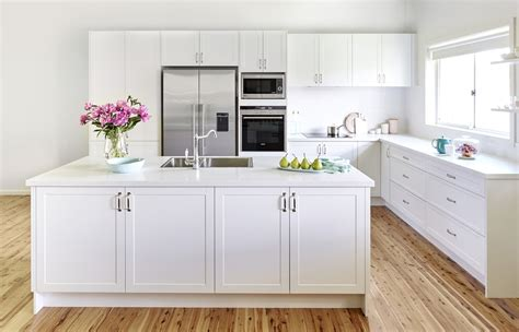 freedom kitchen design freedom kitchen design freedom kitchens kitchen photo