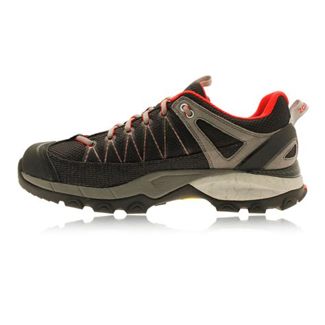 sports walking shoes zamberlan 130 crosser tex rr trail walking shoes 50