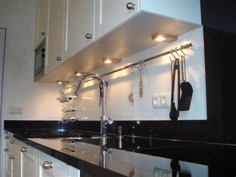alternative küchengestaltung fliesenspiegel spiegel k 252 che