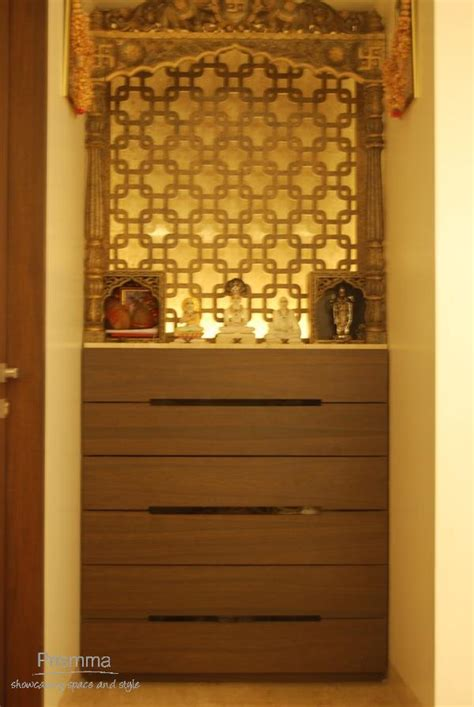 mumbai architect priyanka pradeep designs the jain