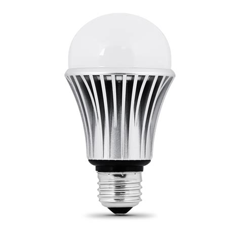 Dimmer Led Light Bulbs Decorative And Dimmable Led Bulbs Specialty Leds The Dirt On Green Energyearth
