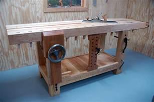 Stool Woodworking Plans Woodshop Plans » Ideas Home Design