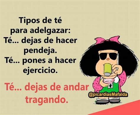 imagenes graciosas mafalda 17 meilleures id 233 es 224 propos de mafalda frases graciosas