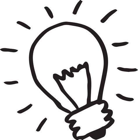 clip art lightbulb free light clip art pictures clipartix