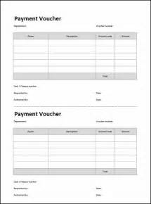 monthly payment coupon template calendar template 2016