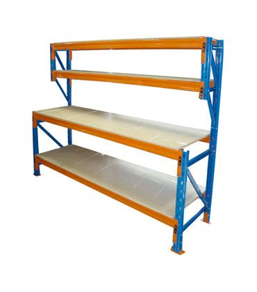 Pallet Rack Workbench by Pallet Racking Workbench Instant Racking Instant Racking
