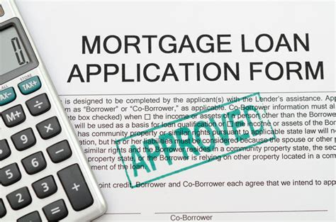 about house loan what is a home mortgage loan