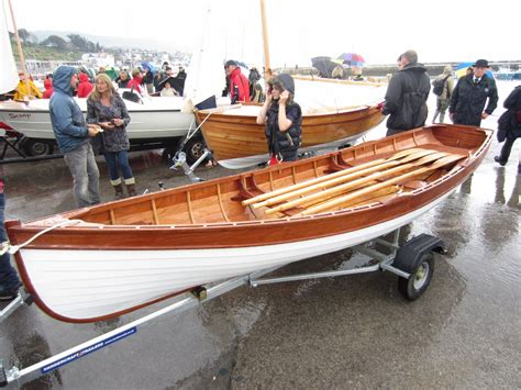 skiff rowing 1000 images about sail and oar voile aviron on pinterest