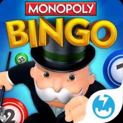 bingo apk offline monopoly bingo apk indir 1 7 5 1g android turkhackteam net org turkish hacking security