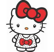 Broken Heart Clipart Hello Kitty  Pencil And In Color