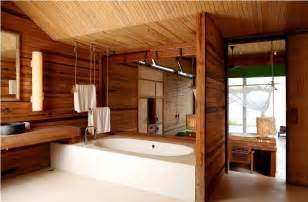 Vasques Salle De Bain