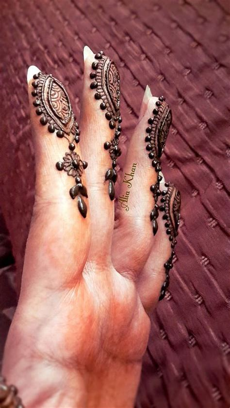 how can you remove a henna tattoo 25 best ideas about finger henna on mandela