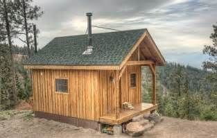 Cheap Hunting Cabin Ideas Image Gallery Inexpensive Small Cabin Plans