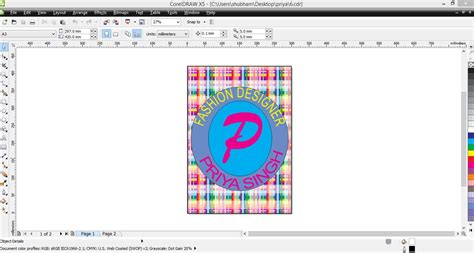 corel draw pdf editor free download corel draw download free of cost websoles blog
