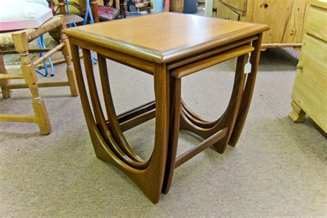 pdf diy g plan coffee tables second g plan