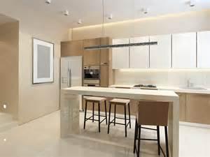 Small Eat In Kitchen Table 7 Consigli 1 Per L Illuminazione Artificiale Della Casa Filcasa Immobili