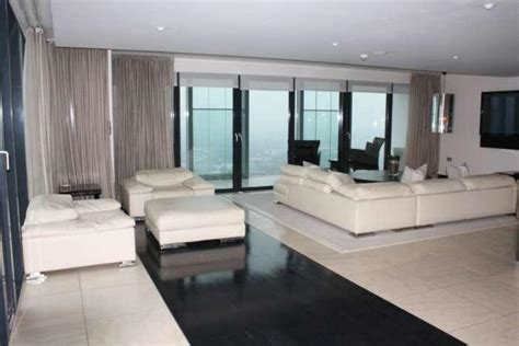 appartments to rent in manchester 4 bedroom apartment to rent in beetham tower deansgate