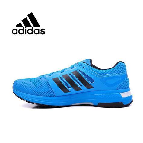 imagenes de zapatos adidas samoa zapatos deportivos adidas
