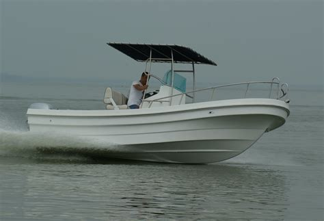 panga new boats 2015 new model fishingboat panga 19 fishingboat panga