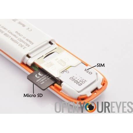 Usb Modem Untuk Tablet hsdpa usb modem 3 5g wireless for laptops apple mac win android tablet home open