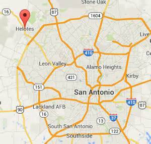 helotes property management tx property managers