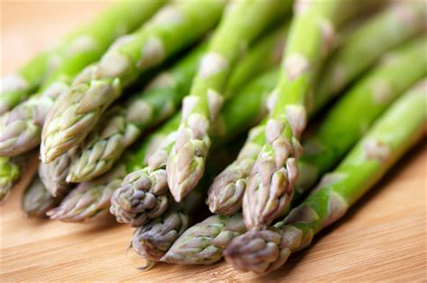 Asparagus Liver Detox by 10 Foods That Detox Your And Cleanse Your Liver