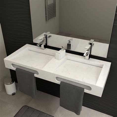 lavabo leroy muebles de lavabo leroy merlin