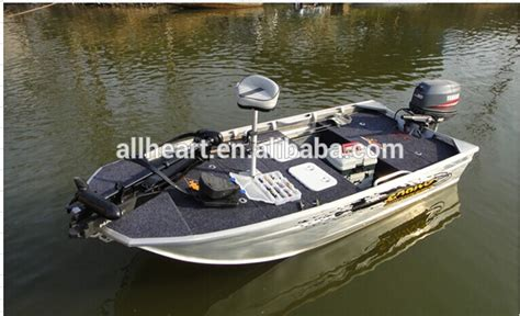 best trolling motor for bass boat havenmanager