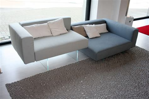 mobili di design outlet 9 best outlet mobili di design images on