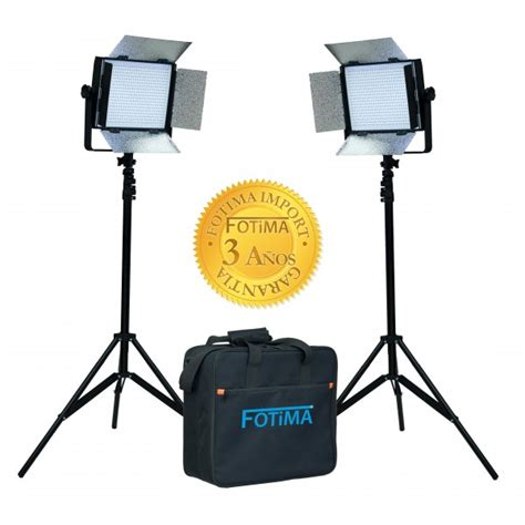 illuminatori led attrezzature professionali illuminatori ledpag 1