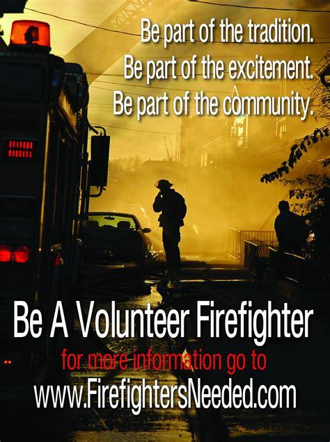 volunteer firefighter lights and sirens volunteer firefighters needed bing images