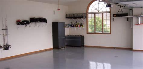 Garage Floor Coating   Garage Floor Paint   Armorpoxy