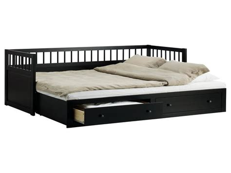 queen size day bed queen size daybed ikea home design ideas