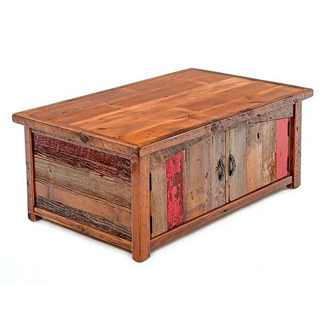barn coffee tables back to the barn coffee table green gables