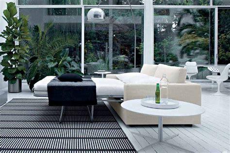 divani cinova divano letto missouri cinova tomassini arredamenti