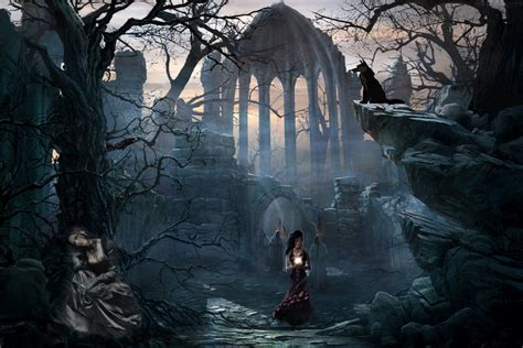 dark wallpaper xda dark gothic wallpapers desktop phone tablet awesome