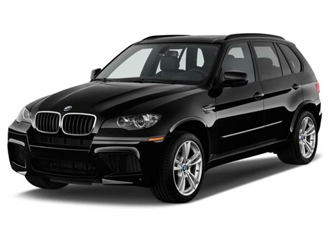 2013 bmw x5 reviews specs and prices cars com 2013 bmw x5 m pictures photos gallery motorauthority