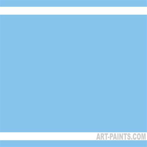 Krylon Clear Spray Paint - duck egg blue basicacryl acrylic paints 280 duck egg blue paint duck egg blue color marabu